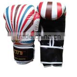 2016 hot sale cheap children and adults custom boxing equipment gloves