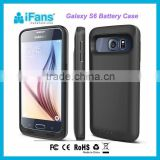 For Samsung Galaxy S6 Case,Power Case,Battery Case,Mobile Phone Accessories for Samsung Galaxy S6