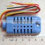 Temperature Humidity Sensor AMT1001 Resistive Probe