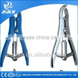 Factory price High quality domestic animals veterinary burdizzo castration