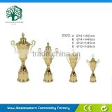 Medals Trophies Cups, Metal Trophy Design, Fashion Design Trophy