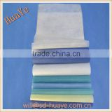 1-5% UV treat 100% PP Spunbond Nonwoven agriculture mulch/weed control fabric, agriculture non woven fabric for fruit protect