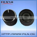 FL12-33 home appliance encoder mini cabinet knob