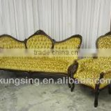 victorian style living room furniture sofa sets