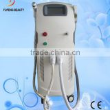 High quality best sell hair remover liquid