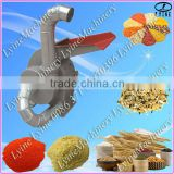 maize meal grinding machines/maize grinding machine/maize flour mill machine