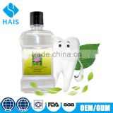 Propolinse propolis and tea extract chlorhexidine best corsodyl bamboo mouthwash for bad breath