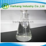 Factory supply 1-Methoxy-2-propanol CAS 107-98-2