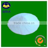 Factory Price Zinc Sulphate Monohydrate 33% 34.5% 35%Powder or Granular