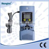 Toilet air deodorizer /WC cleaning tool/ home air purifier