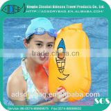 promotional swimming pool life buoy