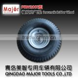 20 inch wheels pneumatic rubber atv tyre 20x10.00-8