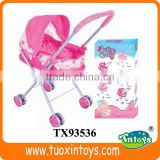 baby stroller bed, strollers for big kids, kids stroller
