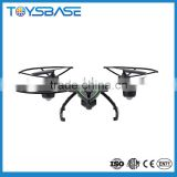 2016 new hot toys One-key Return CF Mode 3D-flip High Hold JXD 510W Drone Camera Wifi RC Plane Airplane