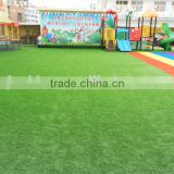 Sports Flooring Artificial Wheat Grass