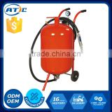 Hot Quality Lightweight Portable Sand Blaster