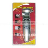 Digital tire pressure gauge ,Digital tyre gauge