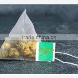 Organic Premium Golden Fetal Chrysanthemum Buds Flower Floral Dried Herbal Natural Health Chinese Tea