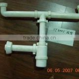 Model NO. SY2001 Drain Siphon