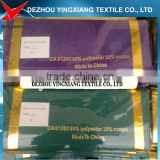 2015 popularlining, t/c 65/35 pocketing fabric