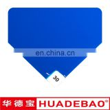 disposable cleanroom sticky pad