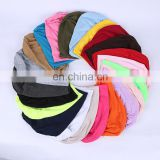 Fashion Running hat dry fit sports cap