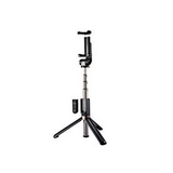 wireless motion control 100cm camera tripod shooting bracket selfie stick for Android
