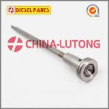 Common Rail Injector Valve F 00V C01 309 For Fuel Injection System Hot Sale