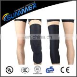 Knee Pads / Knee Brace for cycling and hiking