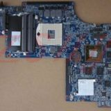 641489-001 for HP pavilion DV6 DV6-6000 laptop motherboard ddr3 Free Shipping 100% test ok