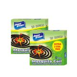 China Manufacture Best Choice Citronella Mosquito coil, Anti Mosquitoes