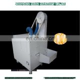 Most advanced and easy operate Sunflower Seeds Soybean Quinoa Seed Cleaning Grain Polishing Machine