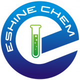 Henan Eshine Chemicals Co.,Ltd