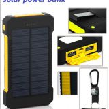 Power Bank Charger 2600mAh-30000mAh