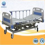 Medical Table 3 Functions Electric Hospital Bed Me-A3-1b111b Medical Bed
