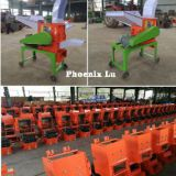 9ZF-400-30  forage chopper / silage chopper /   chaff cutter / fodder cutter / grass chopper