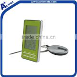 Wireless Meat Thermometer with Probe