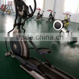 exercise equipment/Commercial gym equipment/Commercial Elliptical Machine TZ-7005