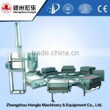 INquiry about Good Used In Kenya Uganda Chalk Making Machine Prices For Sale