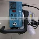 Geomembrane welding machine for sale/offset printing machine price list/banner welding machine