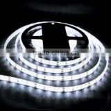DC12V 108W 5630 LED Strip Light Non-Waterproof High Super Bright 5m 60led/m Cool White Flexible LED Strip