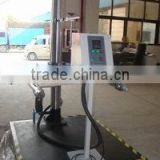 Price of Electric Package Drop Testing Equipment                                                                         Quality Choice