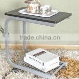 2014 Facilitates Practical Home furniture coffee tables