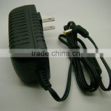 OEM Wholesale AC Power Adapter Charger For COBY Kyros MID8048 MID8048-4 eReader Android Tablet