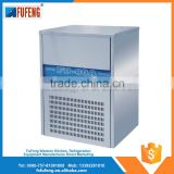 gold supplier china portable cube ice maker