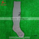 Hot Sale Cheap Custom Gym Soccer Football Sock