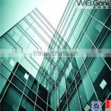 AS/NZS2208:1996 art glass walls plates