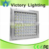wholesale lighters IP65 120w led canopy light for gas station retrofit