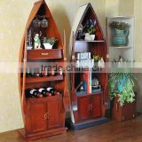 Hot Selling Small Wooden Storage Cabinets,Wooden Wine Cabinet,Wooden Clothes Storage Cabinet, wine glass display cabinet