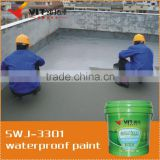 VIT Roof waterproofing emulsion paint